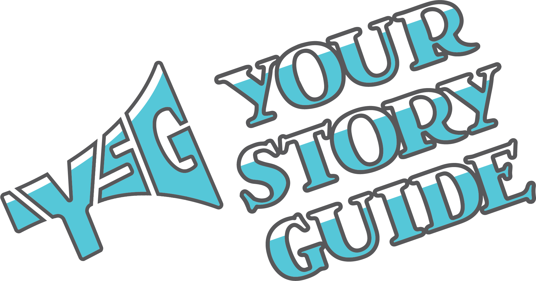 Your Story Guide